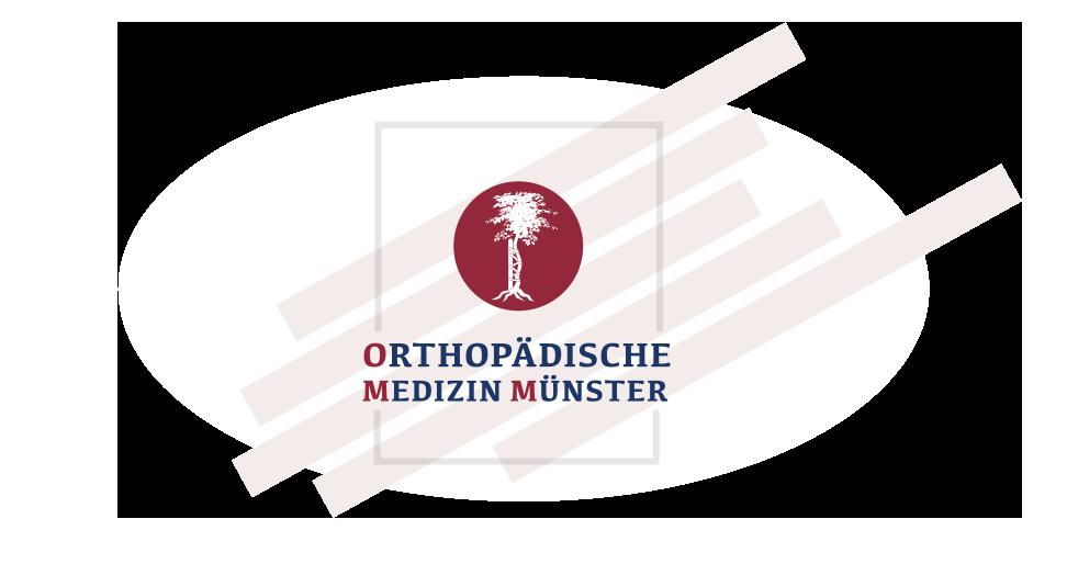 Orthopädische Medizin Münster